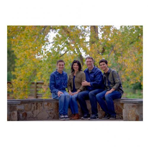 Colorado Photographer MacKenzie Carullo Chantelle Family (10 of 18)
