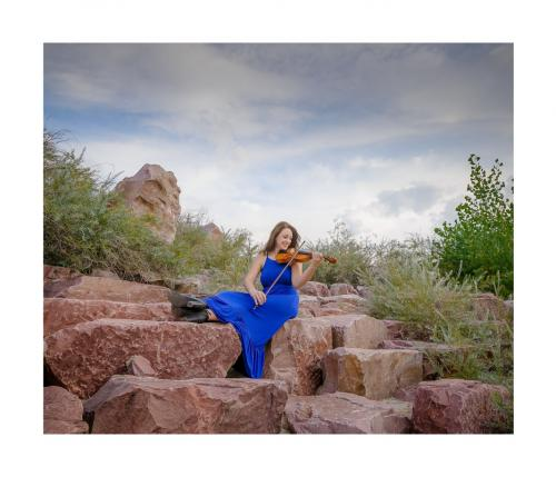 Denver Metro 2019 Senior photographer Destiny (12 of 24)