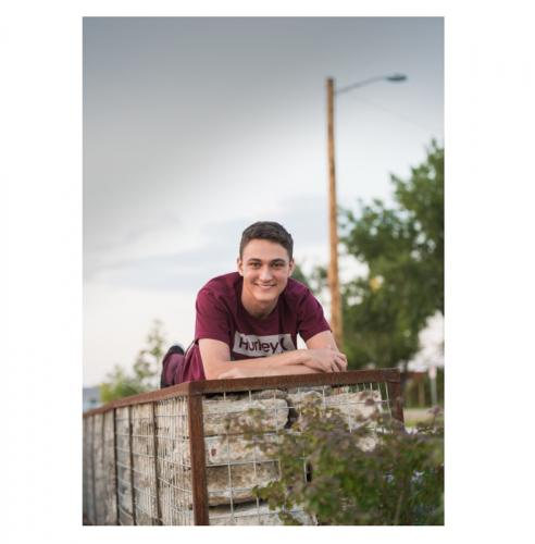 Denver Metro 2019 Senior photographer EvanS (13 of 19)