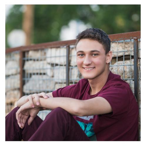 Denver Metro 2019 Senior photographer EvanS (14 of 19)