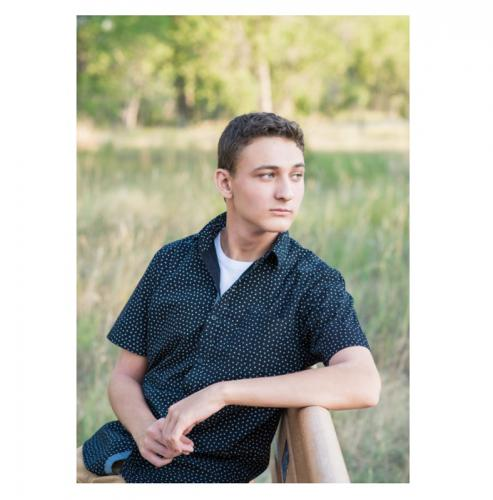 Denver Metro 2019 Senior photographer EvanS (1 of 19)