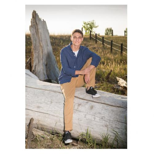 Denver Metro 2019 Senior photographer EvanS (4 of 19)