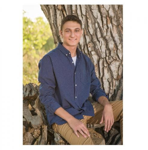 Denver Metro 2019 Senior photographer EvanS (5 of 19)