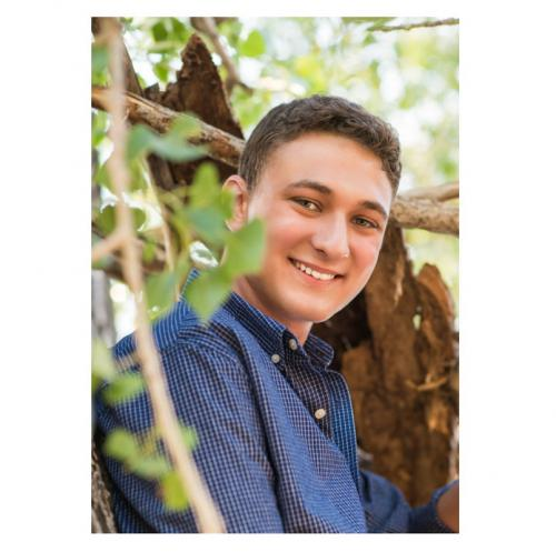 Denver Metro 2019 Senior photographer EvanS (6 of 19)