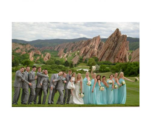 Denver Metro Affordable Affordable Wedding Photographer Carullo photo Weddings Red (16 of 61)