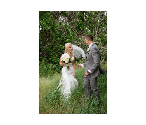 Denver Metro Affordable Affordable Wedding Photographer Carullo photo Weddings Red (17 of 61)