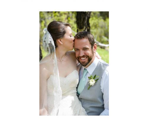 Denver Metro Affordable Affordable Wedding Photographer Carullo photo Weddings Red (20 of 61)