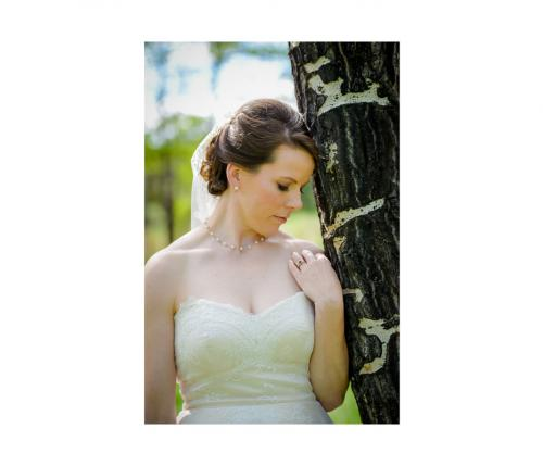 Denver Metro Affordable Affordable Wedding Photographer Carullo photo Weddings Red (21 of 61)