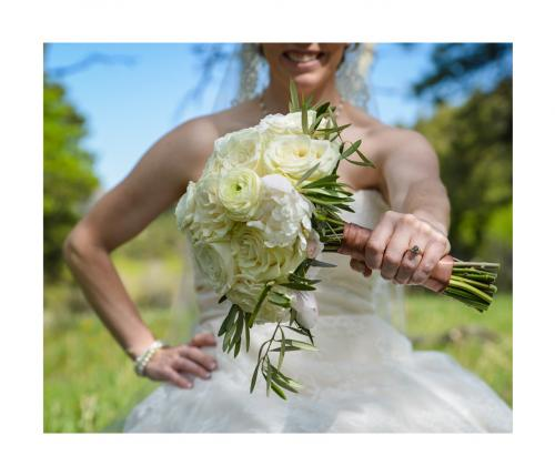 Denver Metro Affordable Affordable Wedding Photographer Carullo photo Weddings Red (22 of 61)