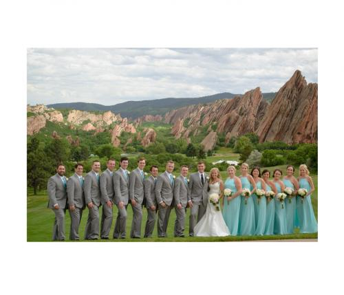 Denver Metro Affordable Affordable Wedding Photographer Carullo photo Weddings Red (23 of 61)