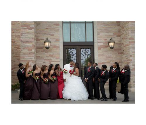 Denver Metro Affordable Affordable Wedding Photographer Carullo photo Weddings Red (24 of 61)