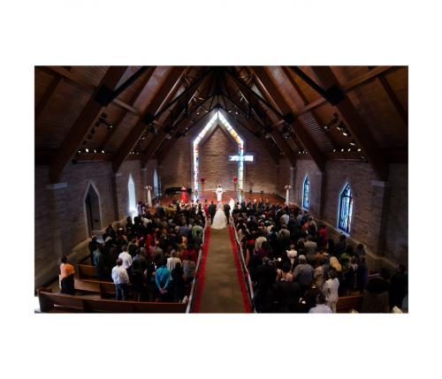 Denver Metro Affordable Affordable Wedding Photographer Carullo photo Weddings Red (25 of 61)