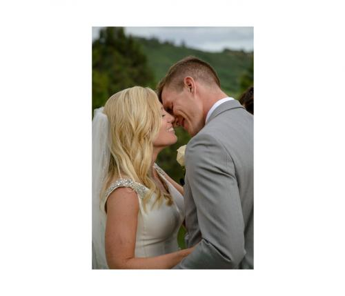 Denver Metro Affordable Affordable Wedding Photographer Carullo photo Weddings Red (27 of 61)