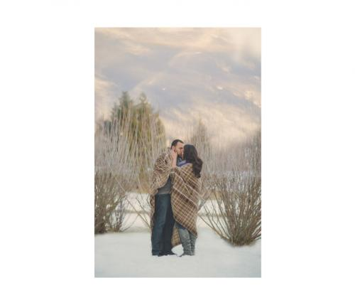 Denver Metro Affordable Affordable Wedding Photographer Carullo photo Weddings Red (28 of 61)