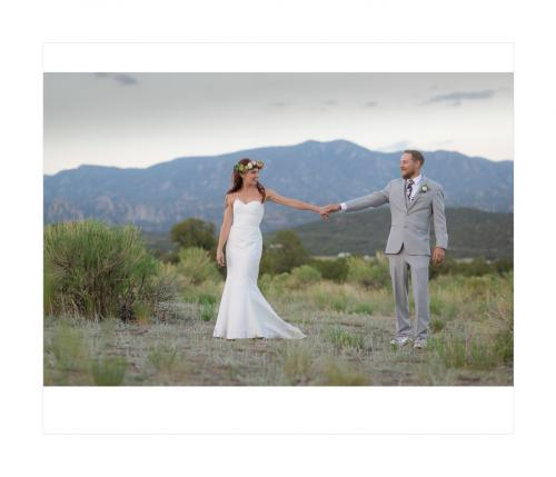 Denver Metro Affordable Affordable Wedding Photographer Carullo photo Weddings Red (2 of 61)