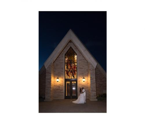 Denver Metro Affordable Affordable Wedding Photographer Carullo photo Weddings Red (33 of 61)