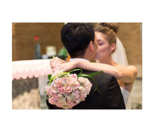 Denver Metro Affordable Affordable Wedding Photographer Carullo photo Weddings Red (34 of 61)