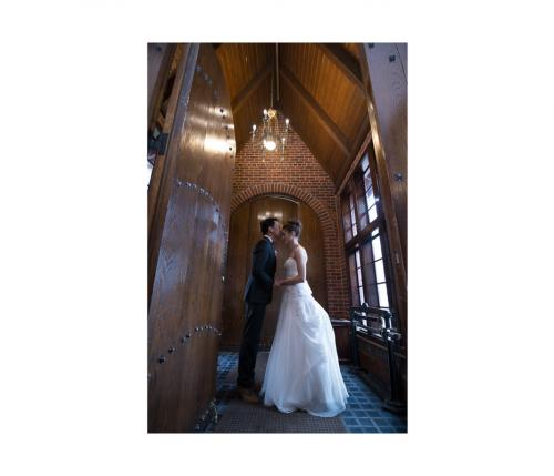 Denver Metro Affordable Affordable Wedding Photographer Carullo photo Weddings Red (36 of 61)