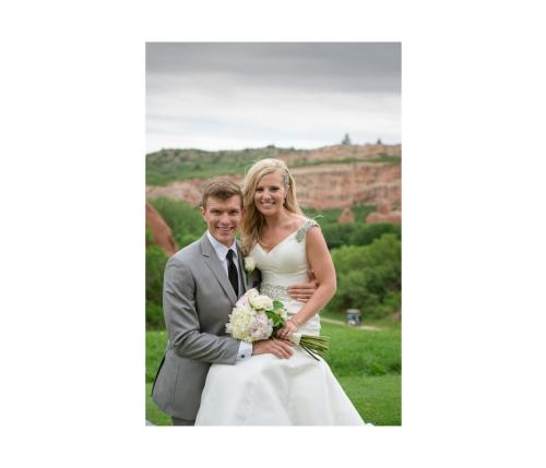 Denver Metro Affordable Affordable Wedding Photographer Carullo photo Weddings Red (37 of 61)