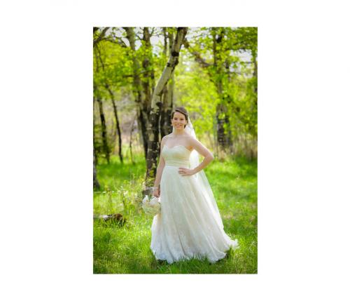 Denver Metro Affordable Affordable Wedding Photographer Carullo photo Weddings Red (38 of 61)