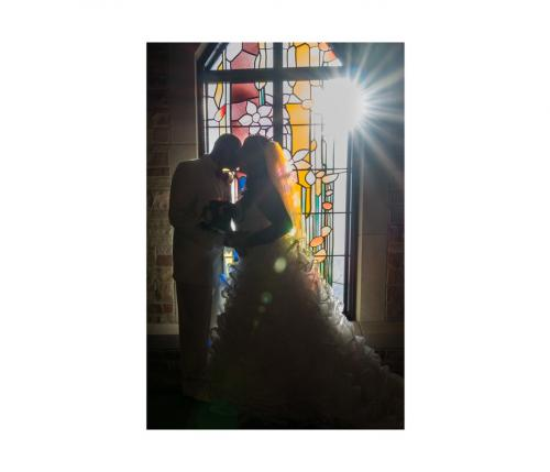 Denver Metro Affordable Affordable Wedding Photographer Carullo photo Weddings Red (39 of 61)