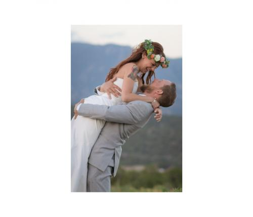 Denver Metro Affordable Affordable Wedding Photographer Carullo photo Weddings Red (3 of 61)