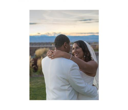 Denver Metro Affordable Affordable Wedding Photographer Carullo photo Weddings Red (45 of 61)