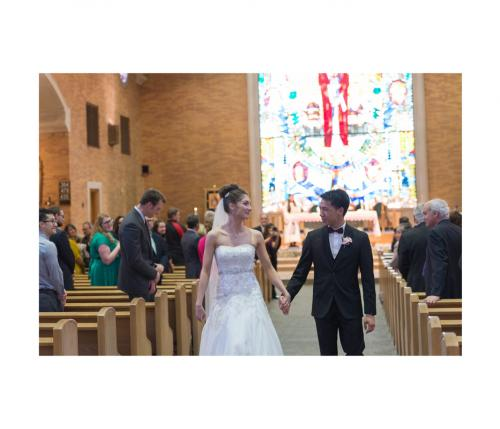Denver Metro Affordable Affordable Wedding Photographer Carullo photo Weddings Red (46 of 61)