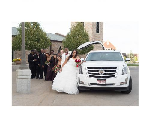 Denver Metro Affordable Affordable Wedding Photographer Carullo photo Weddings Red (47 of 61)