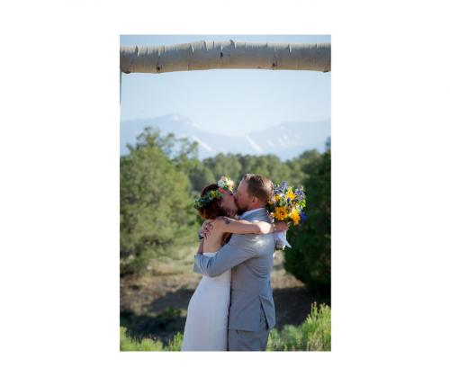 Denver Metro Affordable Affordable Wedding Photographer Carullo photo Weddings Red (48 of 61)