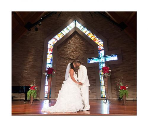 Denver Metro Affordable Affordable Wedding Photographer Carullo photo Weddings Red (4 of 61)