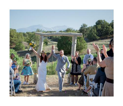 Denver Metro Affordable Affordable Wedding Photographer Carullo photo Weddings Red (51 of 61)