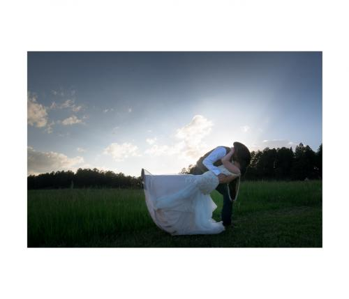 Denver Metro Affordable Affordable Wedding Photographer Carullo photo Weddings Red (53 of 61)