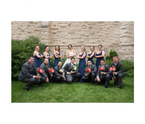 Denver Metro Affordable Affordable Wedding Photographer Carullo photo Weddings Red (54 of 61)