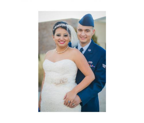Denver Metro Affordable Affordable Wedding Photographer Carullo photo Weddings Red (55 of 61)