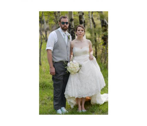 Denver Metro Affordable Affordable Wedding Photographer Carullo photo Weddings Red (56 of 61)
