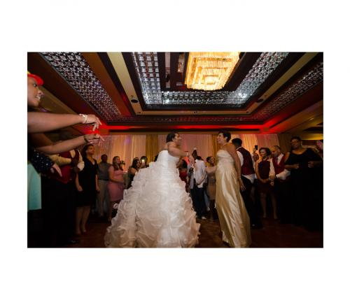 Denver Metro Affordable Affordable Wedding Photographer Carullo photo Weddings Red (58 of 61)