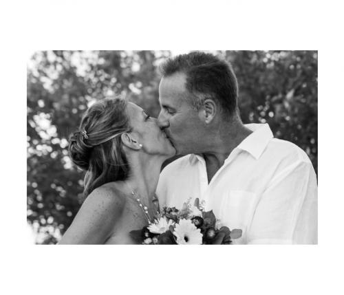 Denver Metro Affordable Affordable Wedding Photographer Carullo photo Weddings Red (59 of 61)
