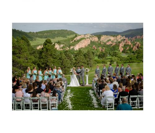 Denver Metro Affordable Affordable Wedding Photographer Carullo photo Weddings Red (5 of 61)