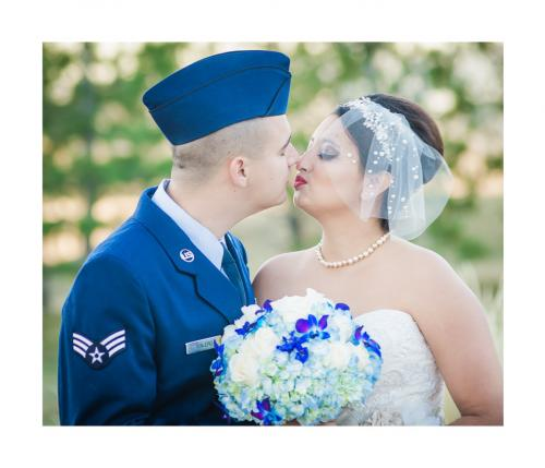 Denver Metro Affordable Affordable Wedding Photographer Carullo photo Weddings Red (7 of 61)