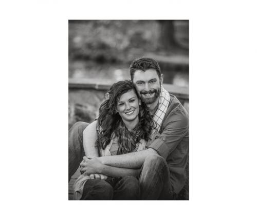 Denver Metro Affordable Affordable Wedding Photographer Carullo photo Weddings Red (9 of 61)
