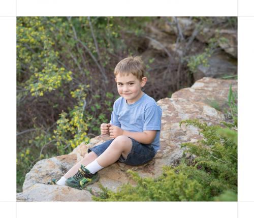 Denver Metro Affordable Family Photographer Carullo photo Families Blue (12 of 68)
