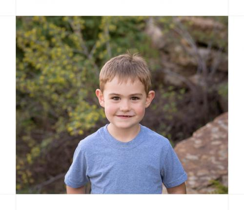 Denver Metro Affordable Family Photographer Carullo photo Families Blue (13 of 68)