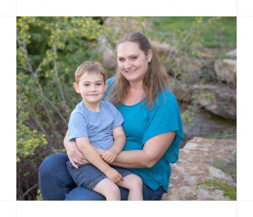 Denver Metro Affordable Family Photographer Carullo photo Families Blue (15 of 68)