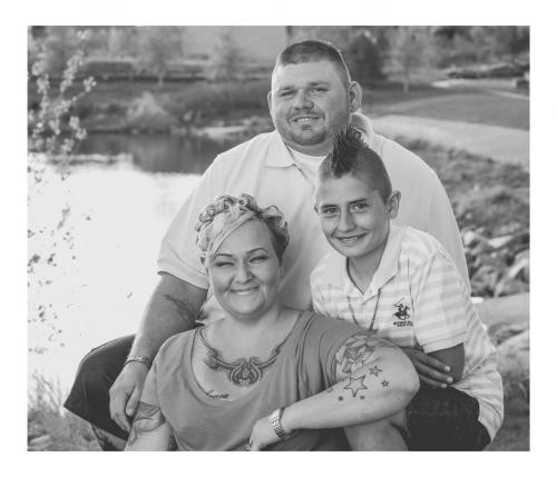 Denver Metro Affordable Family Photographer Carullo photo Families Blue (32 of 68)
