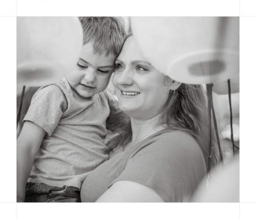 Denver Metro Affordable Family Photographer Carullo photo Families Blue (34 of 68)