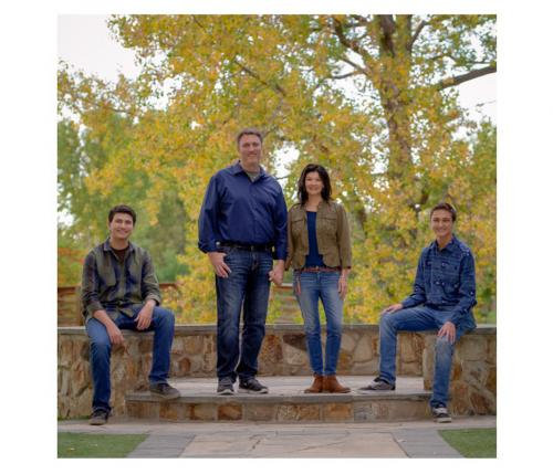 Denver Metro Affordable Family Photographer Carullo photo Families Blue (3 of 68)