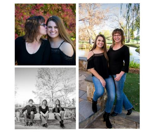 Denver Metro Affordable Family Photographer Carullo photo Families Blue (47 of 68)