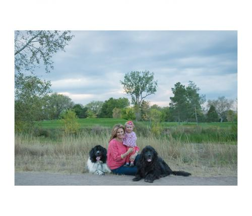 Denver Metro Affordable Family Photographer Carullo photo Families Blue (57 of 68)
