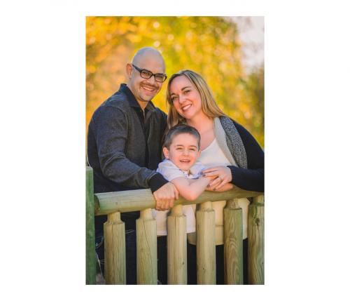 Denver Metro Affordable Family Photographer Carullo photo Families Blue (59 of 68)